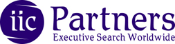 IIC Partners Executive Search Worldwide
